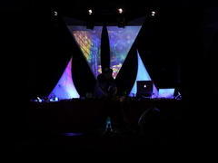 Portland Music Event - Awakenings_1110457.JPG